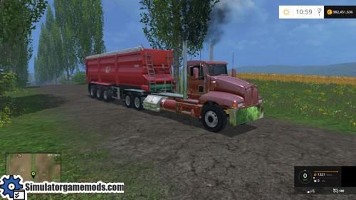kenworth_t660_truck_02