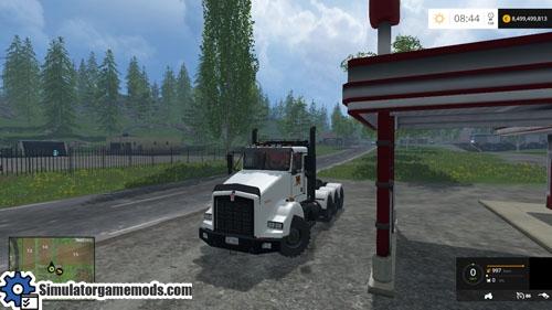 kenworth_t800_truck_02