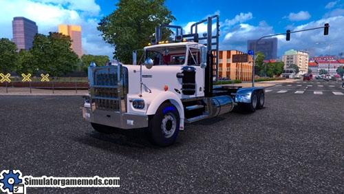 kenworth_w900a_truck_01