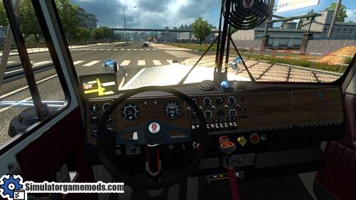 kenworth_w900a_truck_02