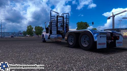 kenworth_w900a_truck_03