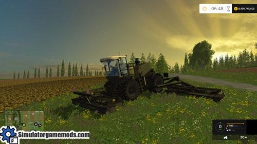 krone_big_m500_harvester_01