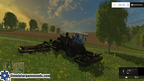 krone_big_m500_harvester_02