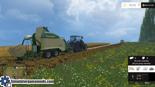 krone_ultimate_baler_machine_01