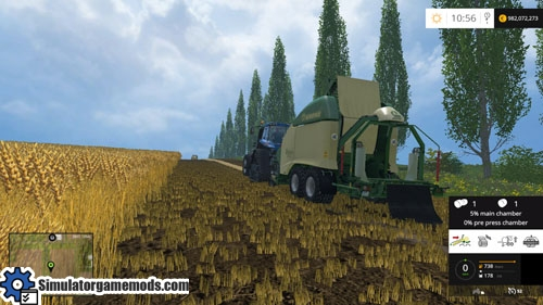 krone_ultimate_baler_machine_02