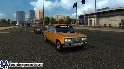 lada_vaz_2106_car_01