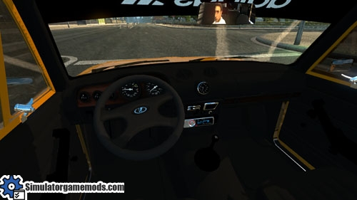 lada_vaz_2106_car_02