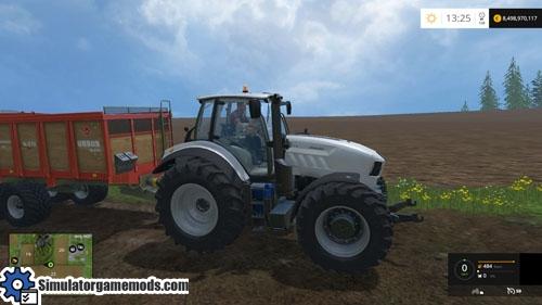 lamborghini_mach_tractor_02