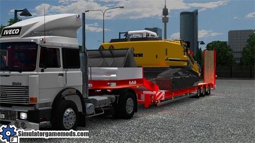 liebherr_934_trailer