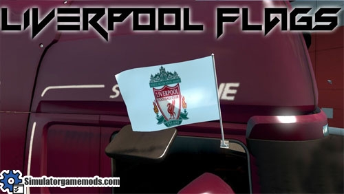 liverpool_flags_mod