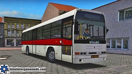 lkarus_eag_e9460_bus_mod