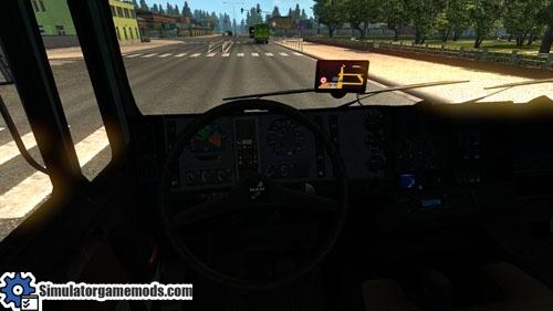 man_f90_truck_02