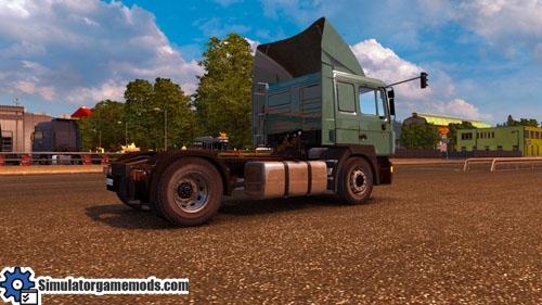 man_f90_truck_03