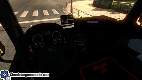 man_tgl_12240_truck_01