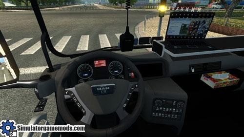 man_tgx_18440_truck_02