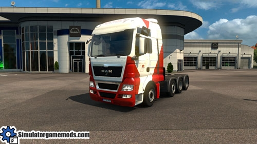 man_tgx_8x4_truck_01