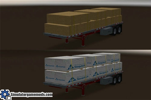 maniac_2_axles_trailer