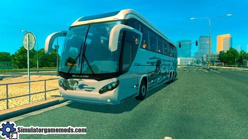 mascarello-roma-370-bus