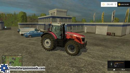 massey_ferguson_8737_tractor