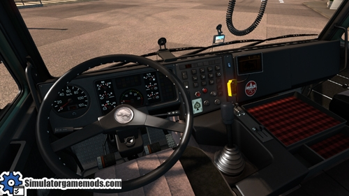 maz_6422_truck_02