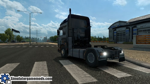 maz_road_spirit_truck_03