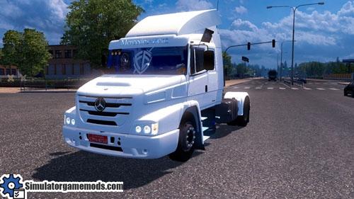 mb_1635_truck_01