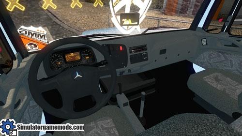 mb_1635_truck_02
