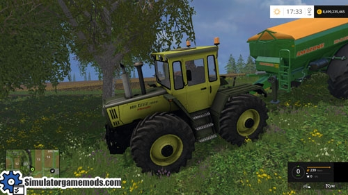 mb_trac_tractor_02