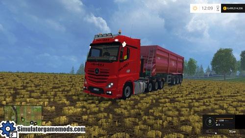 mercedes-actros-slt-truck-sgmods-01