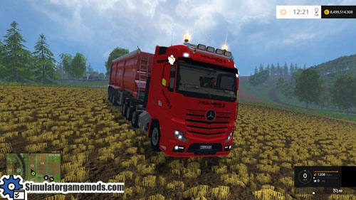 mercedes-actros-slt-truck-sgmods-02