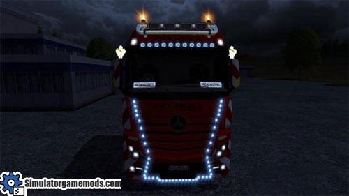mercedes-actros-slt-truck