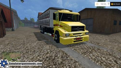 mercedes-benz-1620-truck-01