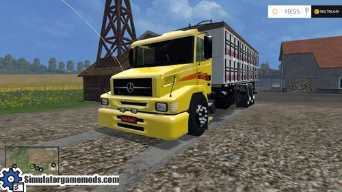 mercedes-benz-1620-truck-02