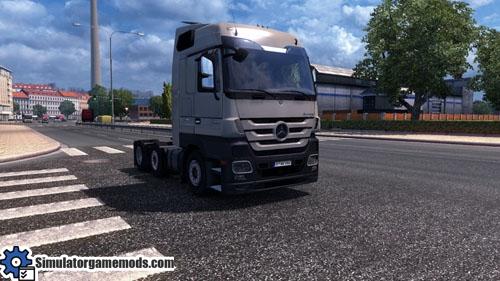 mercedes-benz-actros-reworked-truck-01