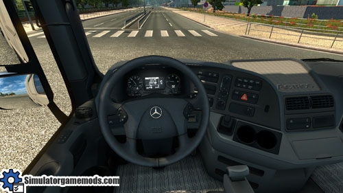 mercedes-benz-actros-reworked-truck-02