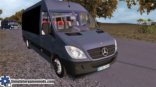 mercedes-benz-big-truck