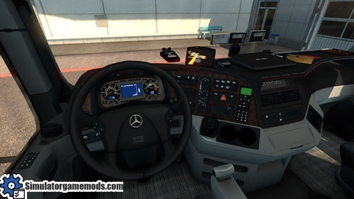 mercedes-benz-mp2-truck-02
