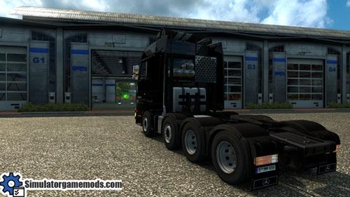 mercedes-benz-titan-truck-03