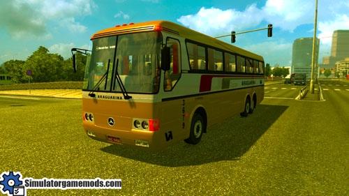 mercedes-o-400-rsd-otobus-yama