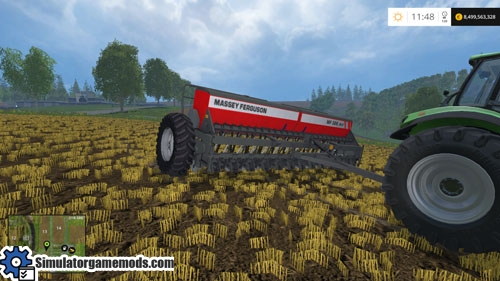 mf_326_seeder_fsmod_02