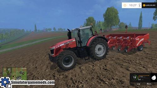 mf_8737_tractor_01