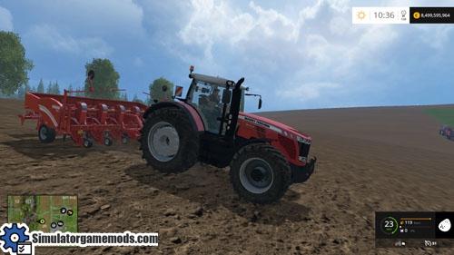 mf_8737_tractor_02