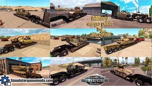 military_cargo_pack