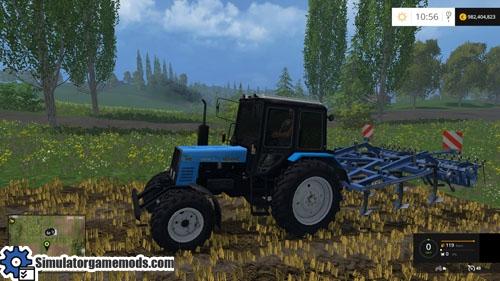 mtz_892_tractor_01