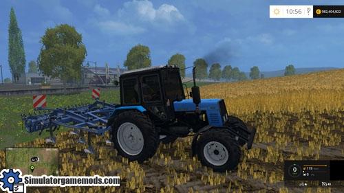 mtz_892_tractor_02
