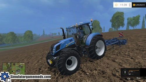 new_holland_t7240