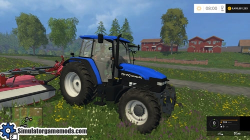 new_holland_tm_150_tractor_01