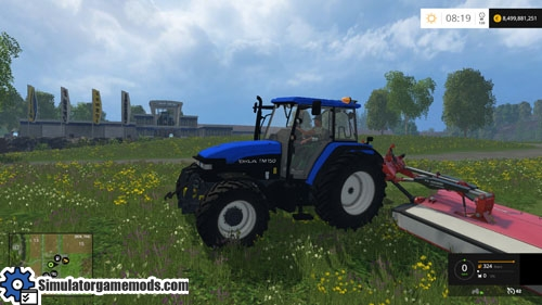 new_holland_tm_150_tractor_02