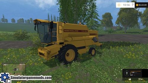 new_holland_tx34_harvester_01