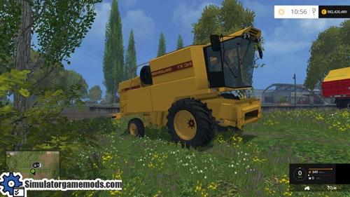 new_holland_tx34_harvester_02